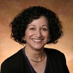 Elizabeth Vilardo